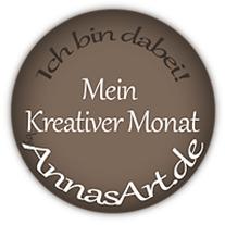 http://www.annasart.de/2014/01/mein-kreativer-monat-dezember.html
