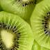 Benefícios do Kiwi para a saúde