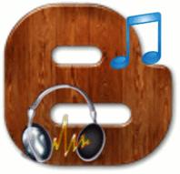 Blogger Arka Fona Müzik Eklemek