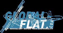 Global-Flat.com