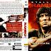 Capa DVD Rambo IV