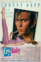 Cry Baby Online Legendado Grtis