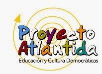 Proyecto Atlántida.
