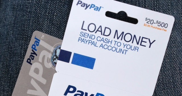 paypal 5000 limit
