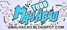 Tudo Malhação - Tudo sobre a atual temporada de Malhação na Globo e sobre as reprises no Viva.