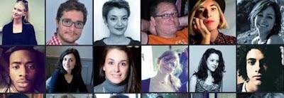 buongiornolink - Attentato Parigi, volti e storie dei ragazzi uccisi al Bataclan