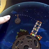 День виртуальнйо космонавтики