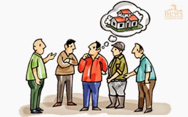 Lệ phí công chứng bất động sản là bao nhiêu?
