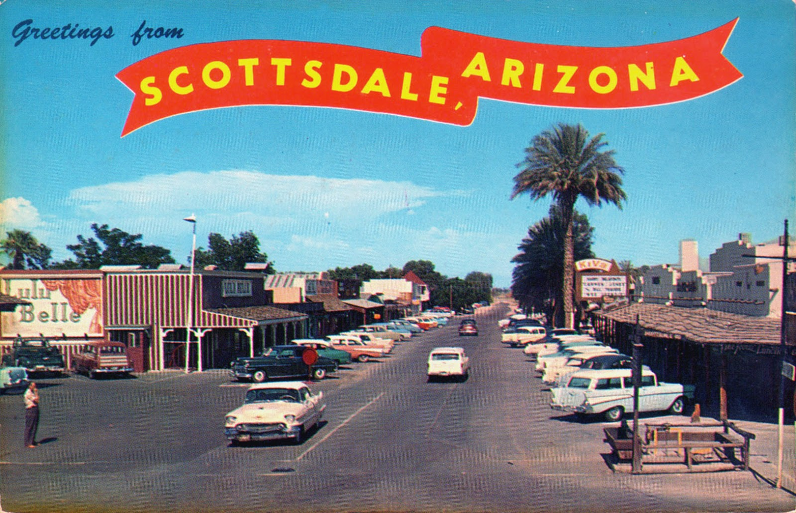 533958099542573532 furthermore 450782243926880419 further Vintage 1950s Get Well Soon Greetings likewise 5419911827 in addition Listing. on 1950s postcards