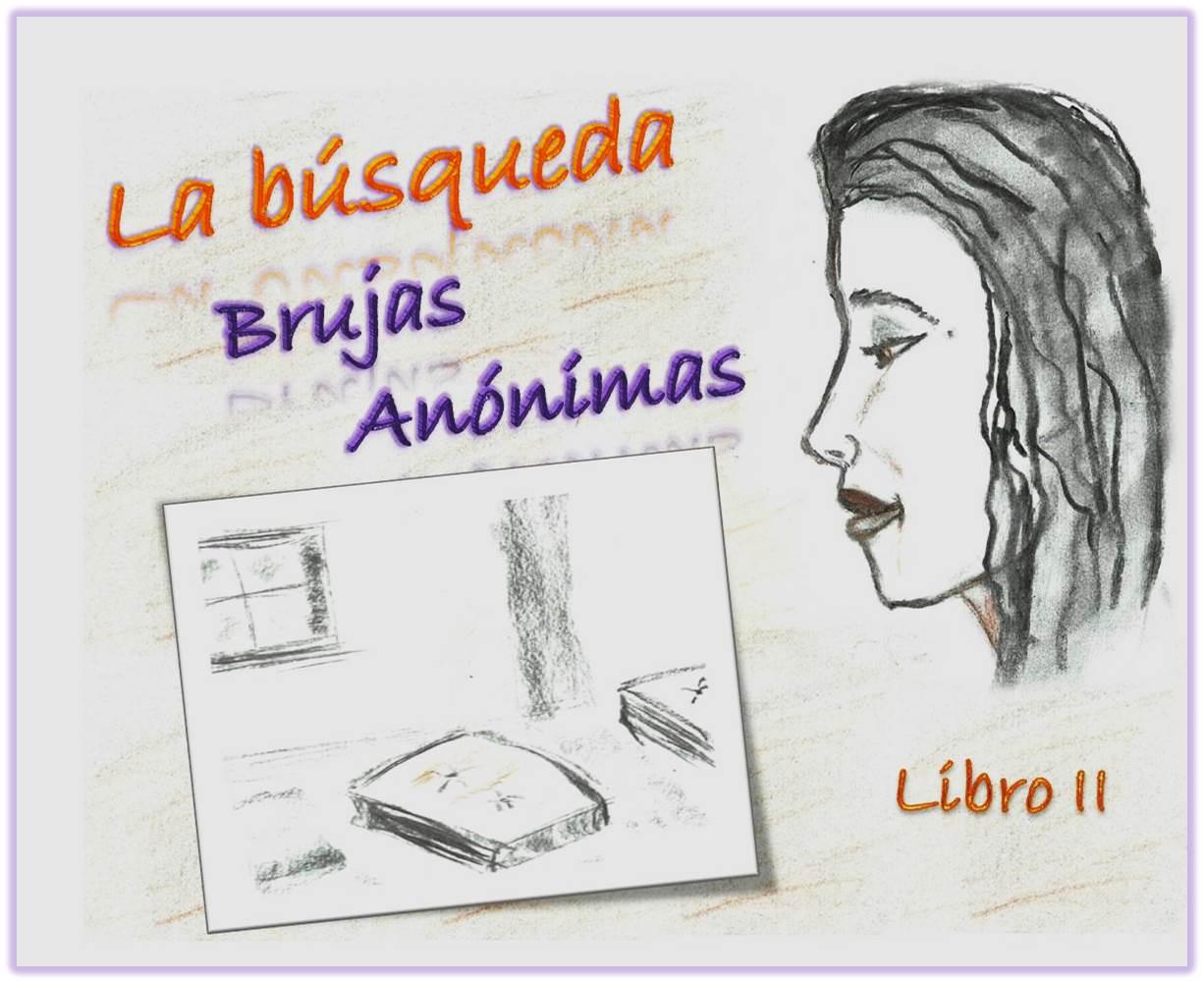 Brujas_Anonimas-Tapa2