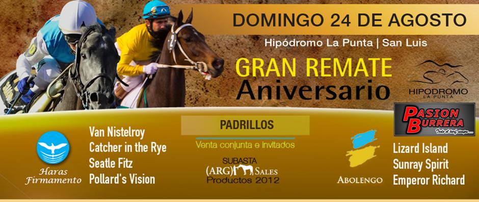 La Punta 24-08 (2)