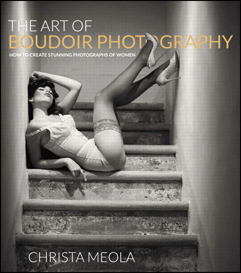 Tips great photography reviews