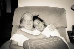 ~Mama and me~