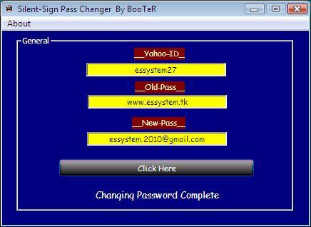 ياس دانلود دانلود بازی و نرم افزار و دانلود Hotspot Shield دانلود رایگان و نرم افزار و دانلود رایگان نمونه سوالات رشته مهندسی برق قدرت کنترل