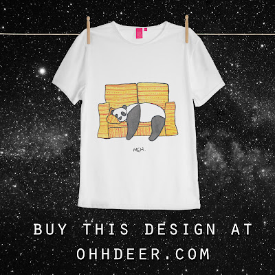 http://ohhdeer.com/competition/seam-there-done-that/10989/panda-meh