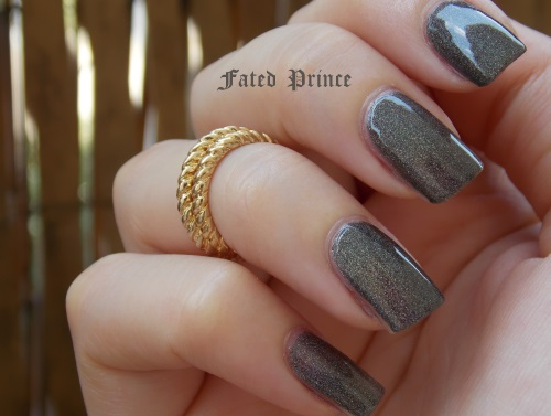 swatch fated prince a englande blog beauté psychosexy