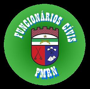 FUNCIONÁRIOS CIVIS PMRN