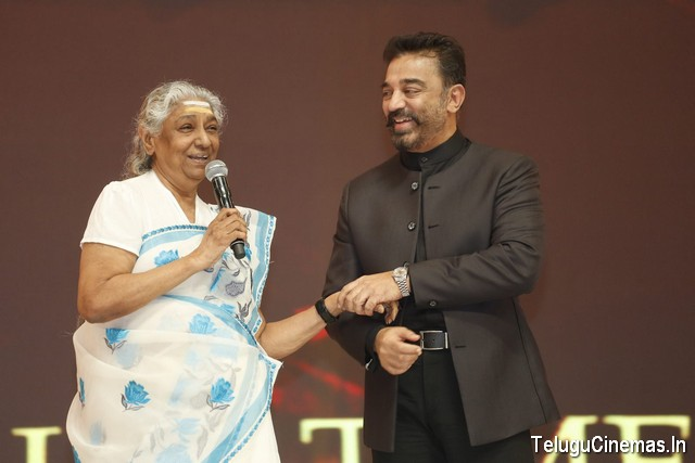 Mirchi Music Awards photos,Mirchi movie awards,Mirchi awards pictures,Mirchi awards ,98.3 Radio Mirchi awards photos,Kamal Haasan at Mirchi awards photos,Maheshbabu at Mirchi awards photos,Mirchi awards ,Prabhas at Mirchi awards,Mirchi awards,Tollywood at Mirchi awards,S.Janaki at Mirchi awards