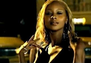 Natina Reed dead, Natina Reed, singer RandB,Blaque