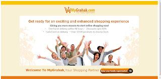 mygrahak.com