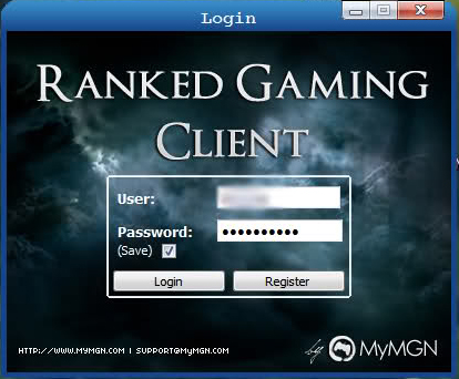 rgc ranked gaming client Descargar (ranked gaming client) rgc instala bajalo rapido instala.