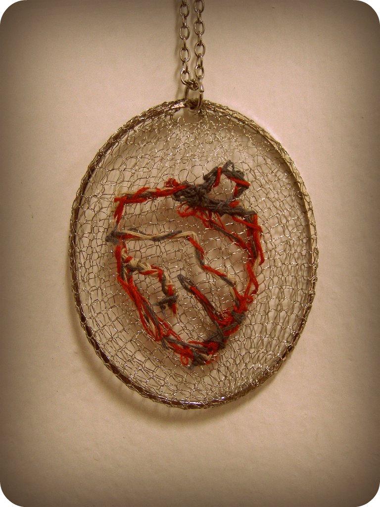 Joyas / Jewelry
