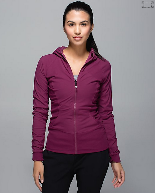http://www.anrdoezrs.net/links/7680158/type/dlg/http://shop.lululemon.com/products/clothes-accessories/jackets-and-hoodies-jackets/In-Flux-Jacket?cc=4152&skuId=3616238&catId=jackets-and-hoodies-jackets