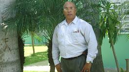 Director  De La  Página.