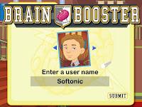 Brain Booster2