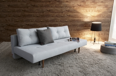 The Futon Blog Innovation Sofa Beds for quick delivery from Futons247