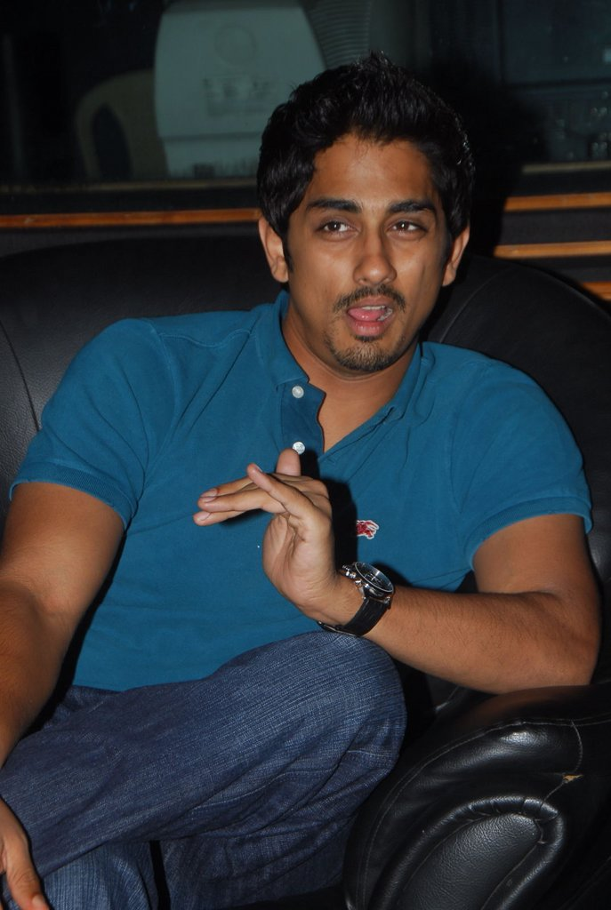 New Hd Wallpapers Free Download. Siddarth new HD wallpapers
