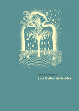 Los frutos invisibles