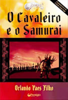 O Cavaleiro e o Samurai