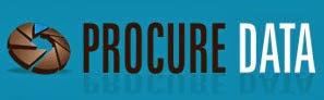 Procure Data Blog