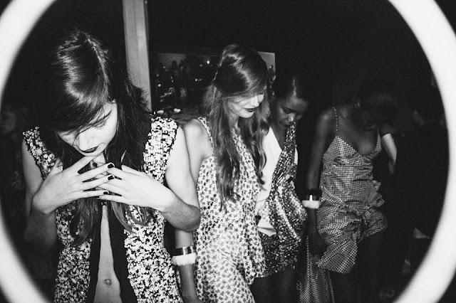 Alves Gonçalves, Portugal Fashion, Celebration, Moda, Fashion, Backstage, Trend me too, Models