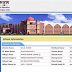 ePunjab School Web Portal brings Transparency in Education Department