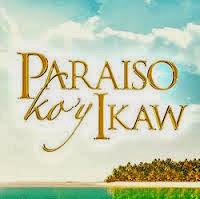 Paraiso Ko'y Ikaw – 12 March 2014
