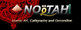 NOQTAH ART