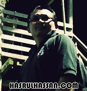 http://1.bp.blogspot.com/-U5w5Qh6Lhtw/T9ZQCSyUvWI/AAAAAAAAdYY/7f5lS2X5Ilk/s1600/blogger+hasrulhassan1.jpg