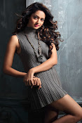 Shanvi latest Portfolio Photos-thumbnail-5