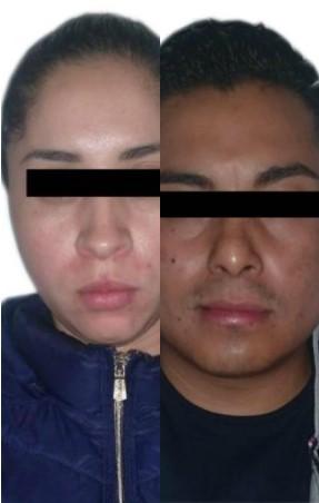 Según la PGJ ya logró desarticular los mandos del Cártel de Tláhuac