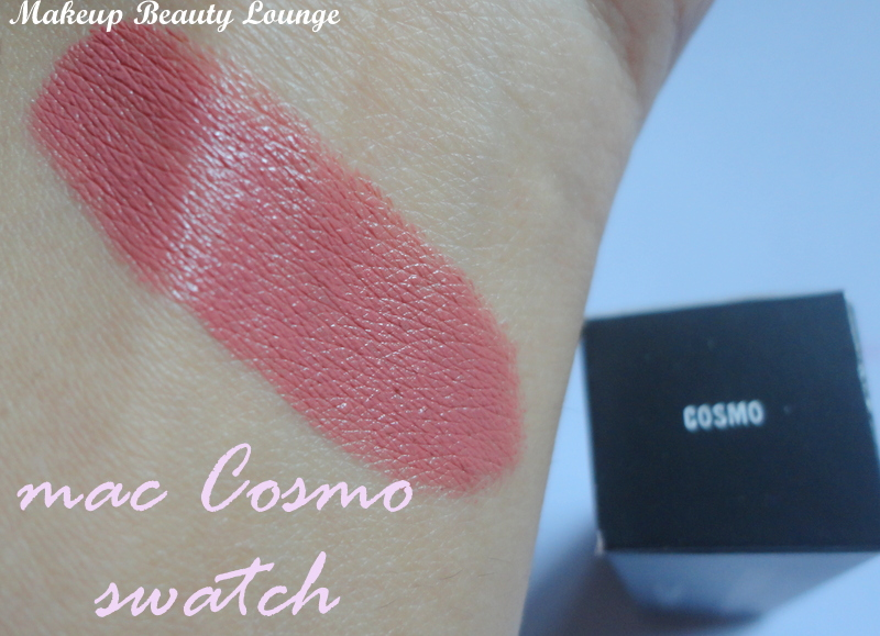 mac cosmo lipstick dupe - photo #27