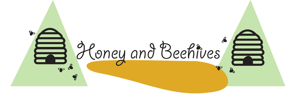 Honey &amp; Beehives