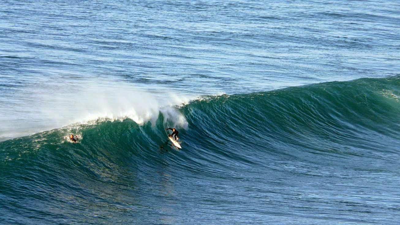 surfing menakoz 04