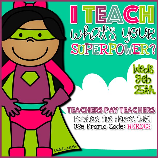 https://www.teacherspayteachers.com/Store/Loving-Teaching-Inspiring-By-Kristen-Lankford