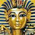 Egyiptomi kiállítás nyílik Stájerországban