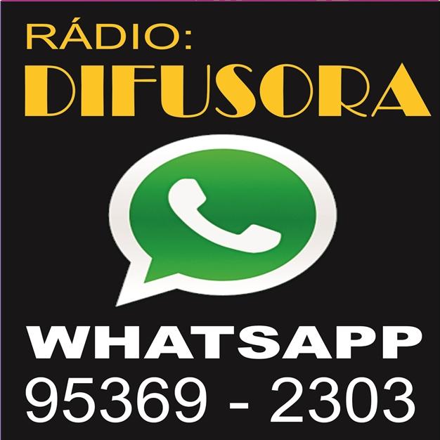 WATTSAPP 11 95369-2303