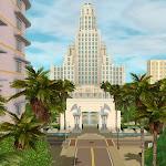 The Sims 3 Roaring Heights  BZ7lZc0CAAISdzH