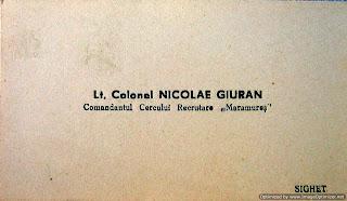 compozitii+muzicale+originale+Giuran+muzica+militara