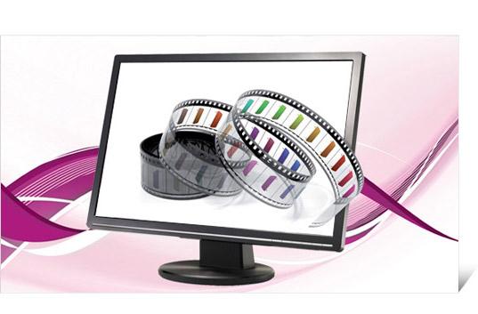 gratis streaming film live-kameraer streaming